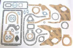 Leyland Marshall Bottom Gasket Set