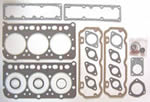 David Brown Complete Head Gasket Set
