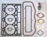IHC Complete Head Gasket Set