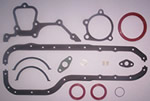 Cosworth Complete Bottom Gasket Set
