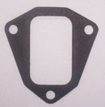 Cosworth 2wd Elbow Gasket