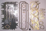 Land Rover Complete Head Gasket Set