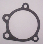 Cosworth Water Pump Gasket
