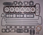 Jaguar Complete Head Gasket Set
