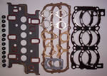 Ford 2.3 Early V6 Complete Head Gasket Set