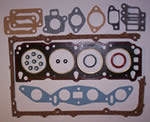 Ford Complete Head Gasket Set