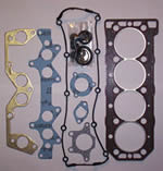 Metro Complete Head Gasket Set