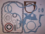 Ford Bottom Gasket Set