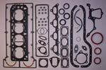Cosworth Complete Gasket Set