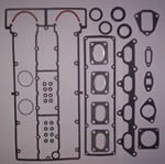 Cosworth Complete Head Gasket Set