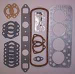 British Leyland Complete Head Gasket Set