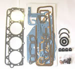 Ford/Fordson Complete Overhaul Gasket Set