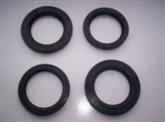 Cosworth Camshaft Oil Seal Set