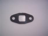 Cosworth Oil Feed to Turbo Gasket