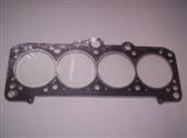 VW 4 Cylinder Head Gasket