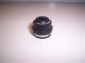 Inlet Valve Stem Oil Seal