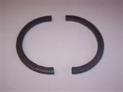 Rear Crank Rope Seals