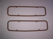 3.5 V8 Rocker Cover Gasket - (Pair)