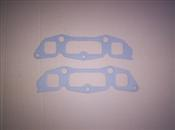 4 Cyl. D Series Manifold Gasket (Pair
