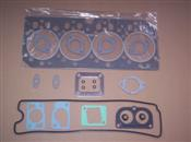 4 Cylinder Head Gasket Set
