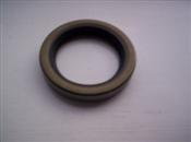 Front Cam/Aux Shaft Oil Seal