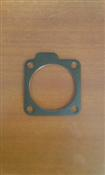 Cosworth T25 High Performance Throttle Body Gasket