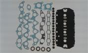 Rover K Series Part Head Gasket Set