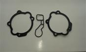 K Series VVC Gaskets