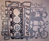 Phaser 4 Cylinder Full Gasket Set