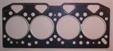 Phaser 4 Cylinder Head Gasket