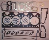 Phaser 4 Cylinder Head Gasket Set