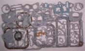 Universal 6 Cylinder Bottom Gasket Set