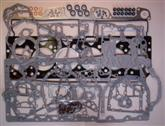 Phaser 6 Cylinder Full Gasket Set