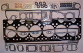 Phaser 6 Cyliner Head Gasket Set