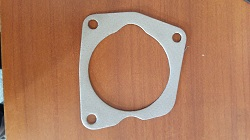D Series Accessory/Power Steering Drive Gasket