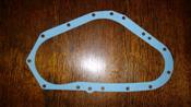 Ford - Thames Trader 4 and 6D Timing Cover Gasket