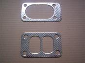 Cummins 4 Cylinder Turbo Gasket Set