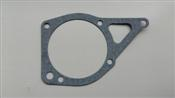 Ford Cargo Alt. Water Pump Gasket