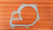 Ford Cargo Water Pump Gasket