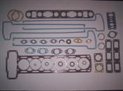 Composite 6Cylinder Head Gasket Set