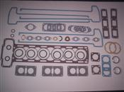 Composite 6 Cylinder Head Gasket Set