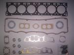 Ford Cargo Head Gasket set
