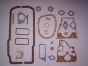 6 Cylinder Bottom Gasket Set
