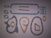4 Cylinder Bottom Gasket Set