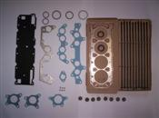 K Series 8 valve Head Gasket Set & Bolts