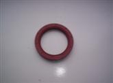 Cosworth/pinto Front Crank & Camshaft Oil Seal