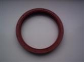 Cosworth/Pinto Rear Crank Oil Seal