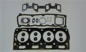 1104 MLS 4 Cylinder Head Gasket Set