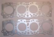 Perkins V8 Head Gasket (Pair)