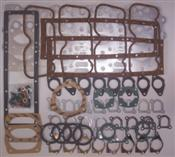 V8.540 Head Gasket Set